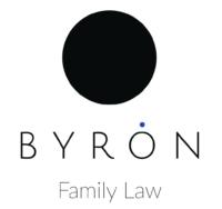 Byron Family Law